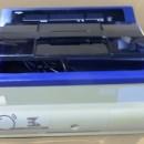 グローリーJB-70N