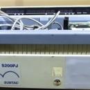 サン電子 S200PJ 玉計数機